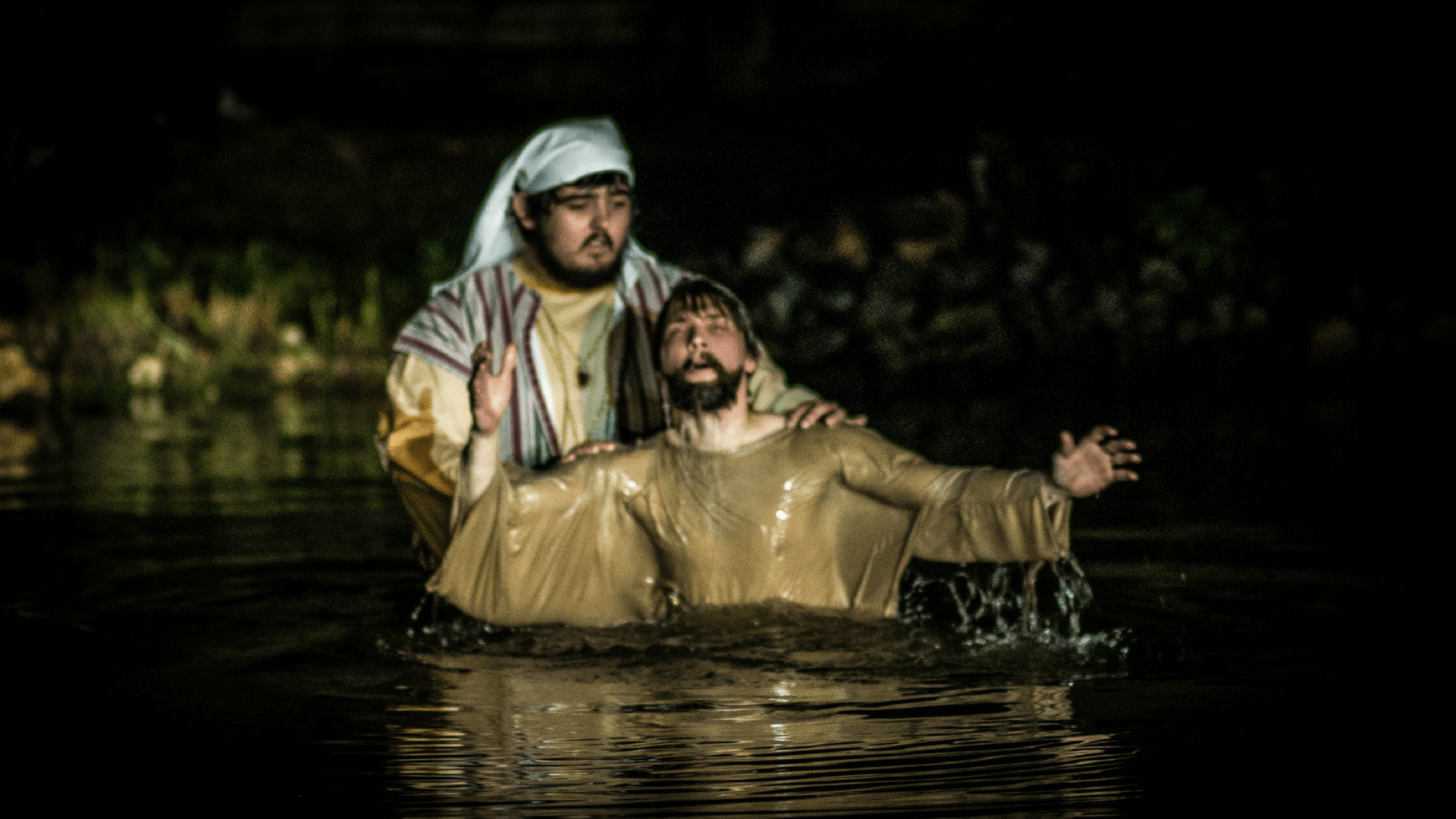 picture-in-scripture-jesus-baptism