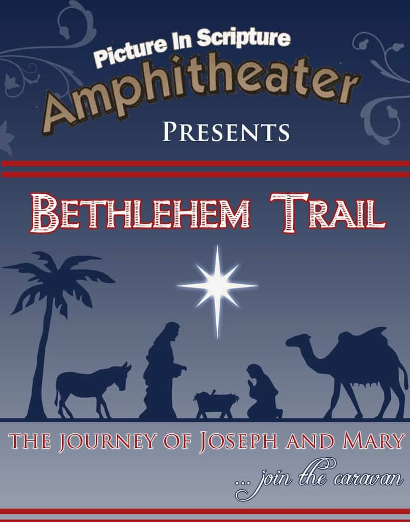 BethlehemTrailjpeg